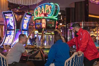 casino-hotel-restaurant