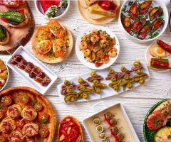 Top 10 Most Delicious Spanish Specialties