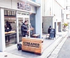 5 Recommended Coffee Shops in Tokyo, Try Hanging Out Here!