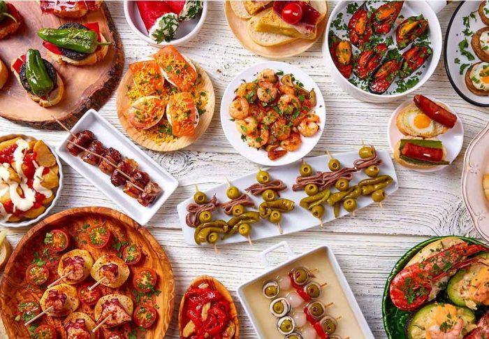 Top 10 Most Delicious Spanish Specialties